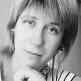 Музыкальный педагог - Гудимова Александра Константиновна