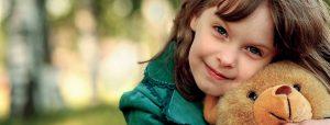 Общие рекомендации педагогам воспитывающих и обучающих детей с ОВЗ