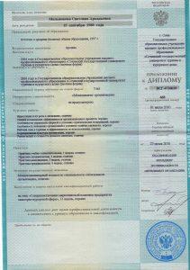 АВА-терапист Мельникова Светлана Аркадьевна.