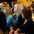 Проведение просветительских семинаров