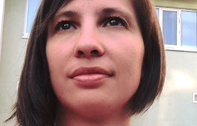 АВА-терапист Назарова Надежда Михайловна