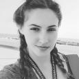 АВА-терапист Тимощенко Анна Викторовна